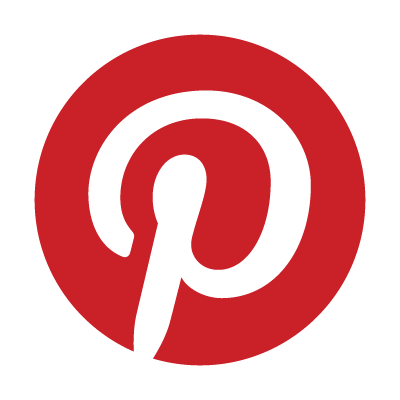 pinterest-icon-vector.png