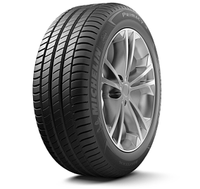 Michelin Primacy 3 205/50R17 93V