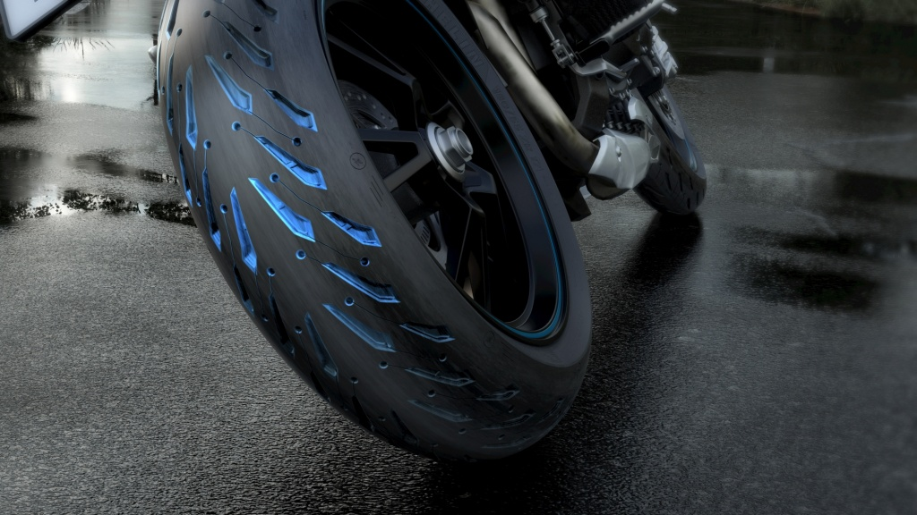 michelin-road5-nm-23112017-2_0.jpg