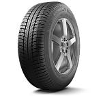 Michelin X-Ice 3 245/50R18 104H