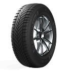 Michelin Alpin 6 205/60R16 96H