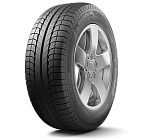 Michelin Latitude X-Ice 2 235/65R18 106T