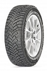 Michelin X-Ice North 4 195/60R15 92T