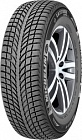 Michelin Latitude Alpin LA2 225/60R17 103H