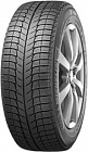 Michelin X-Ice 3 255/45R18 103H