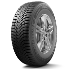 Michelin Alpin A4 185/60R15 88T