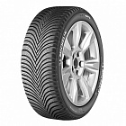 Michelin Alpin 5 205/50R16 87H