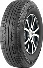Michelin Latitude X-Ice 2 265/65R17 112T